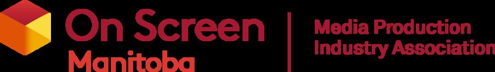 osm_logo_tag-horiz-RGB-fullcolour.png