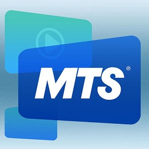 MTS TV - Stories From Home