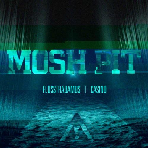 mosh-pit_zps66294e40.jpg~original.jpeg