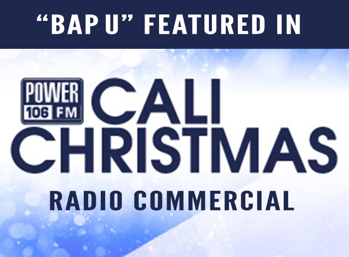 Cali Christmas Promo.jpg
