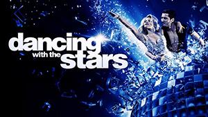 dancing w stars.jpg