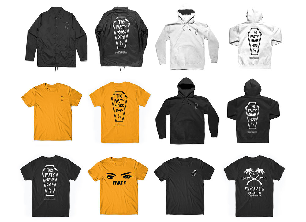 New Merch 2018.jpg