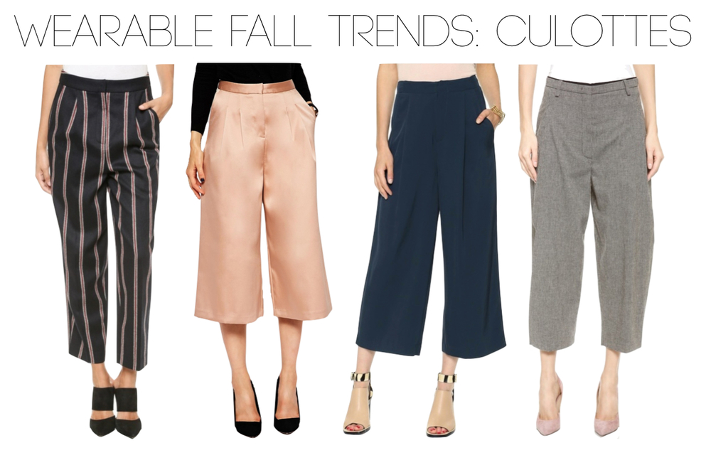 wearable fall trends- culottes.jpg