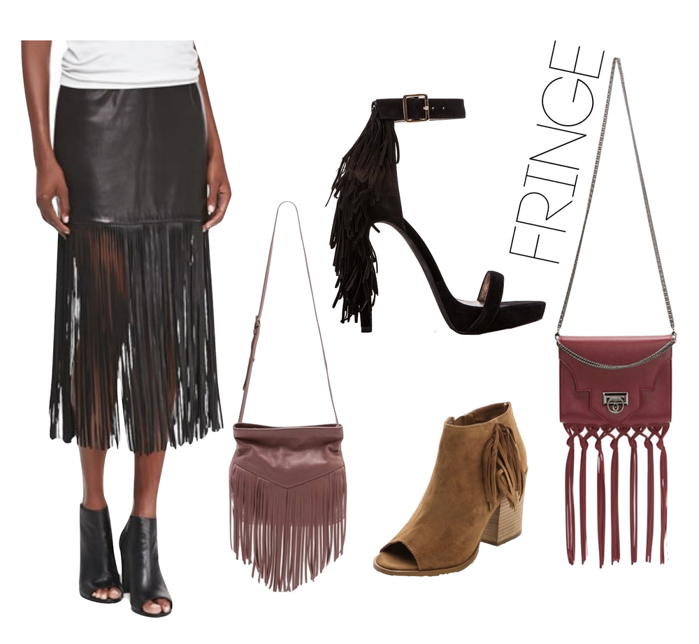 wearable fall trends fringe