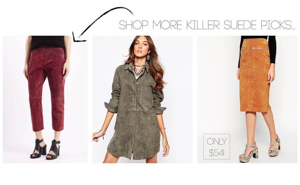shop more.jpg