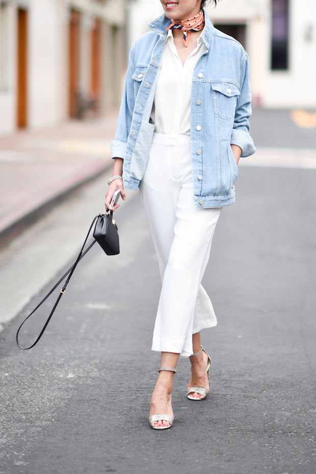 white-culottes-outfit-idea.jpg