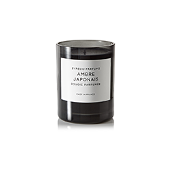 byredo candle.png