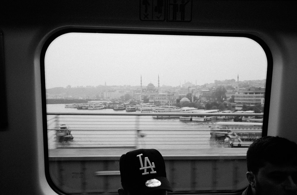 Istanbul-2.jpg