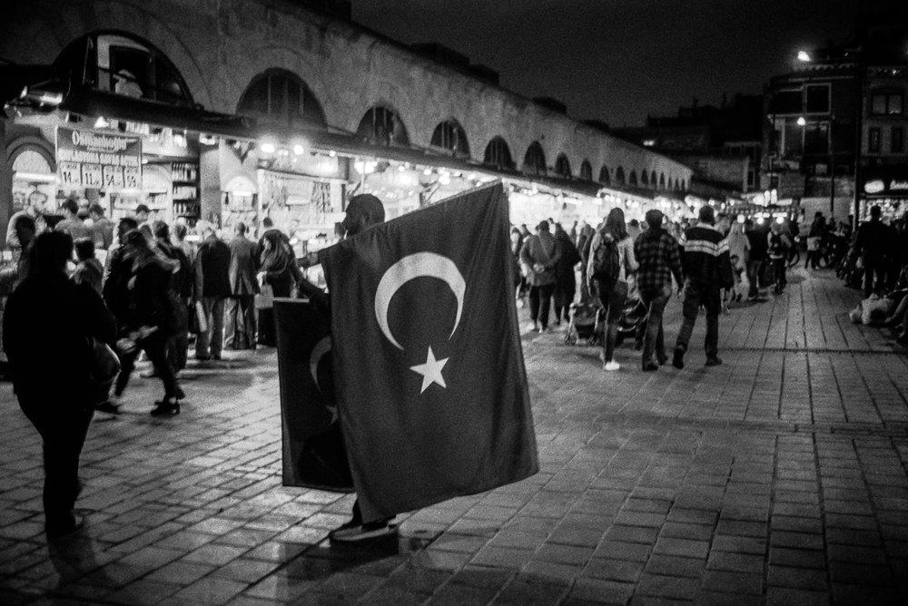 Istanbul-14.jpg