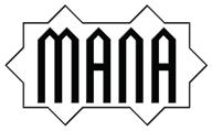 MANA_LogoSmall.jpg