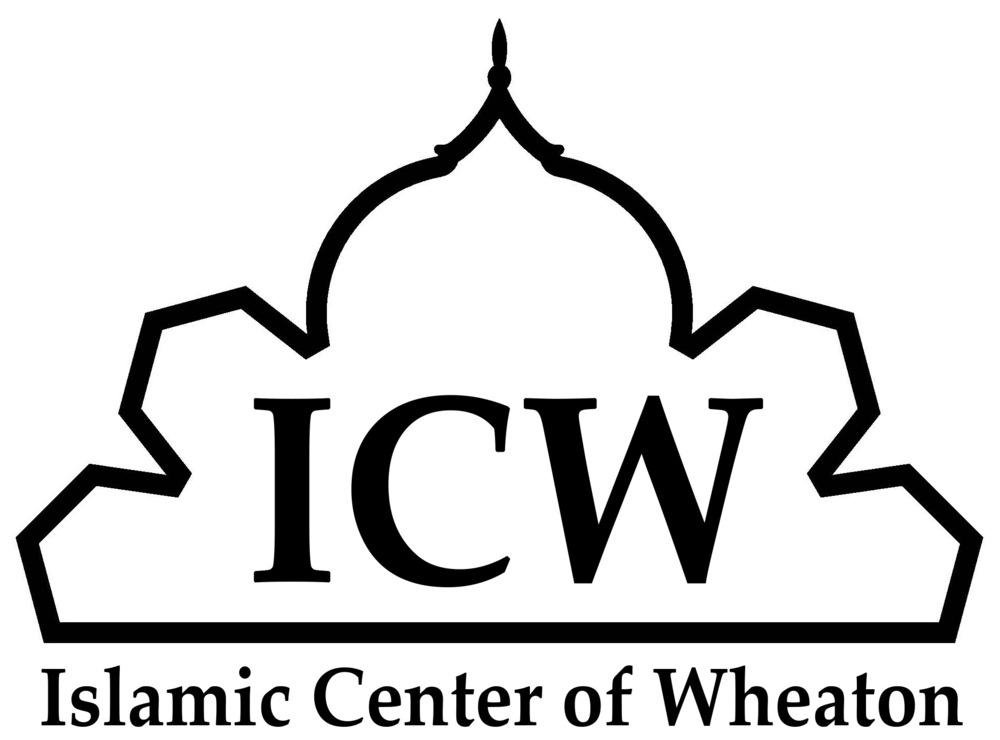 ICW Logo_Title.jpg