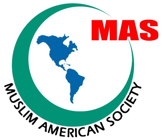 MAS-Logo.jpg