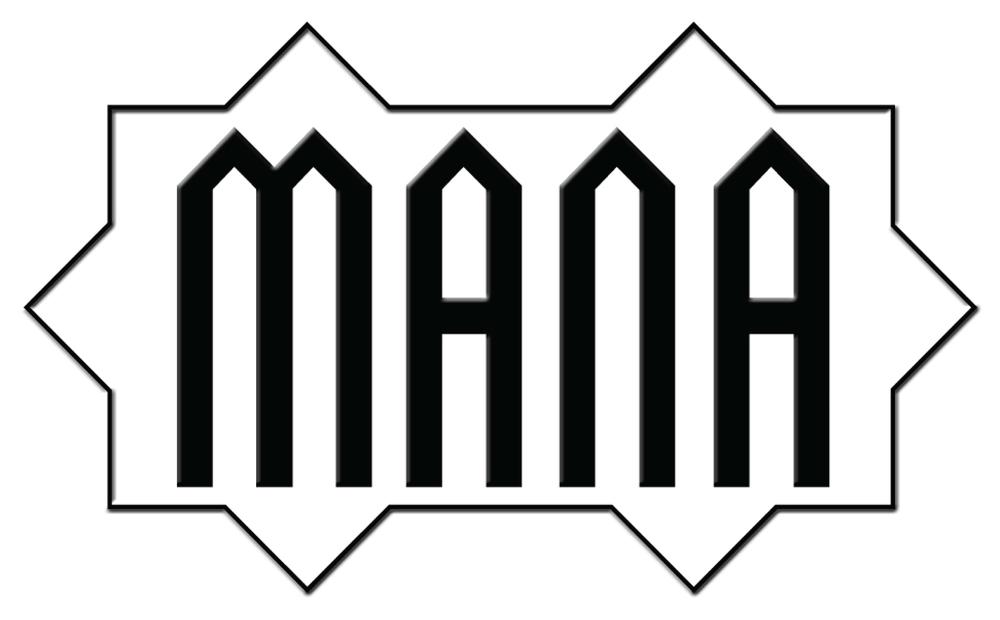 MANA_Logo.jpg