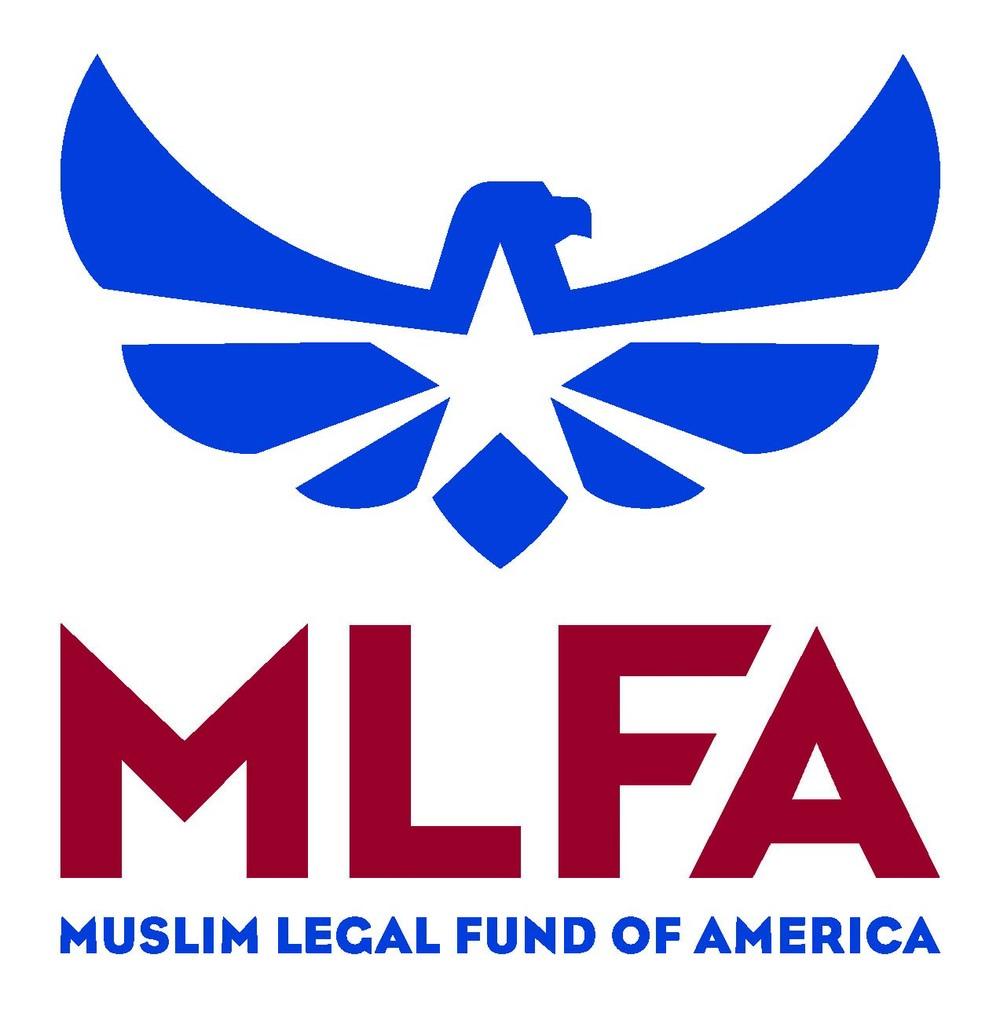 MLFA_logo_vert.jpg