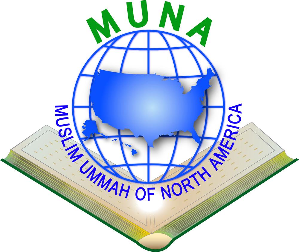 Muna__logo_10x10_H.jpg
