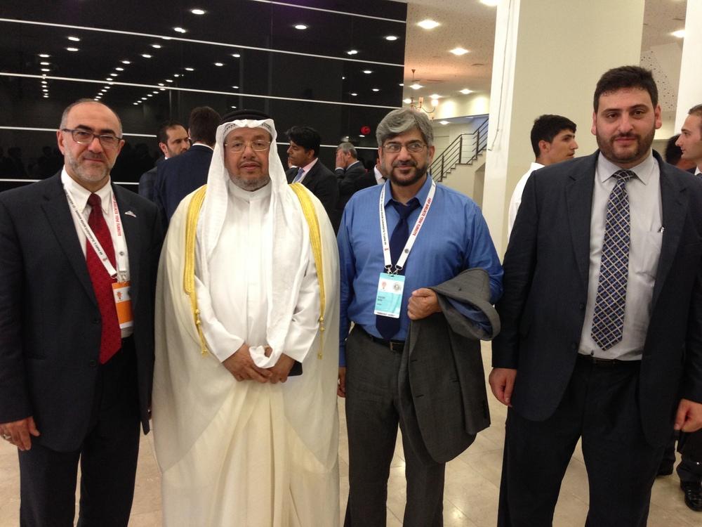 Dr_Adel_Falah_Kuwait1.JPG