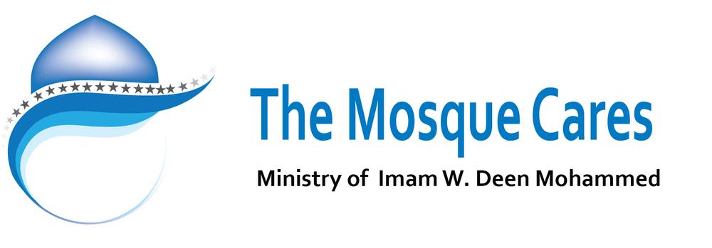 WDMuhammed_Logo.jpg