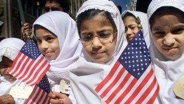 muslim_children001_16x9.jpg