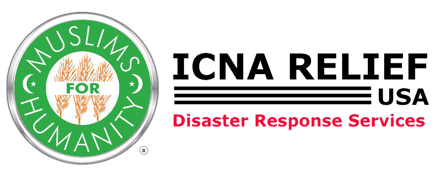 ICNA-Relief-USA-jpeg-logo copy.jpg