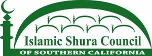 ShuraCouncil_Logo_ESign.jpg