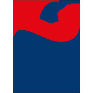 TACS.png