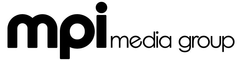 mpi_media_logo2008.jpg