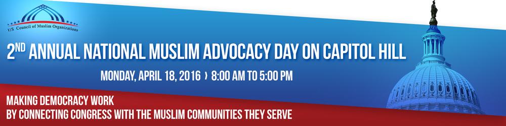 Advocacy-Web-2016.jpg