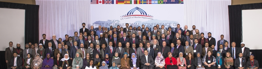USCMO-Conference-Group Picture.jpg