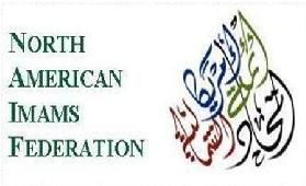 NAIF-Logo.jpg