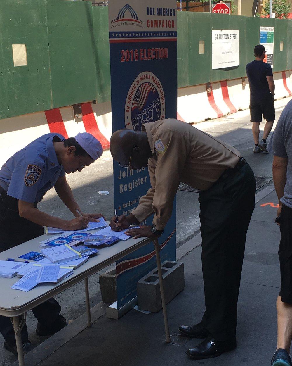 NY-VoterRegistration.jpg