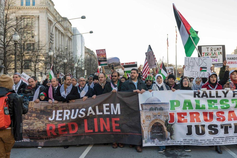 DC-Rally-Jerusalem-2.jpg