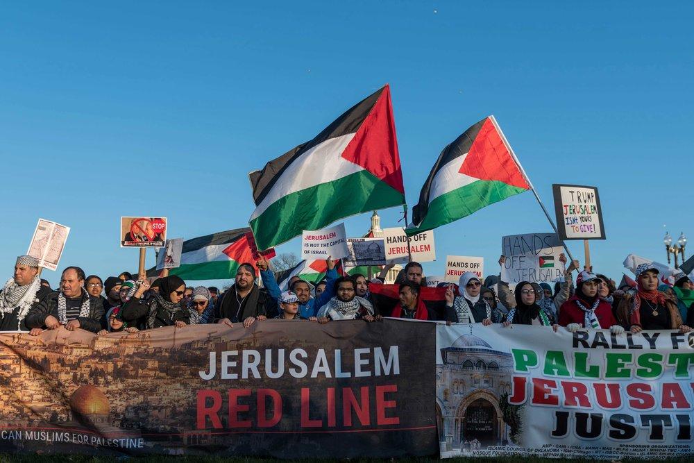 DC-Rally-Jerusalem-7.jpg
