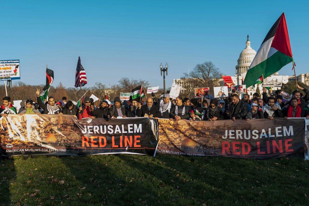 DC-Rally-Jerusalem-8.jpg