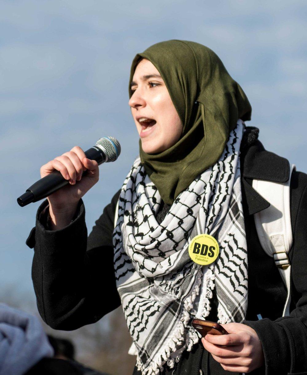 DC-Rally-Jerusalem-Hiba.jpg