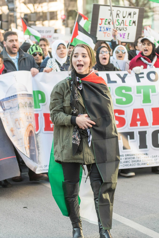 DC-Rally-Jerusalem-Hoda.jpg