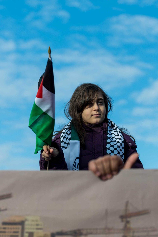 DC-Rally-Jerusalem-Kid.jpg