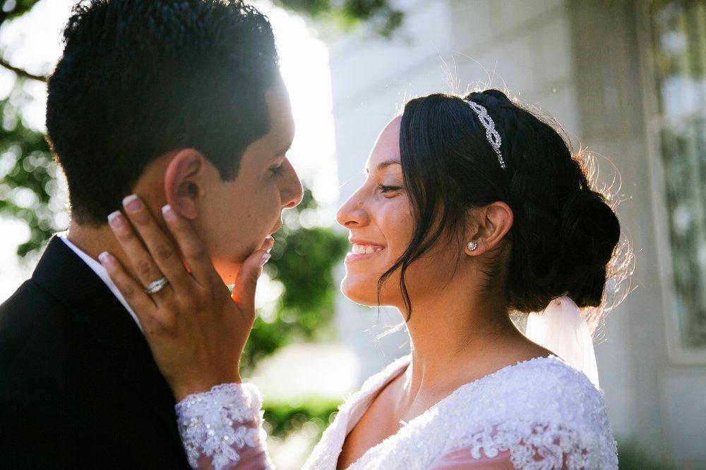 Wedding_30.JPG