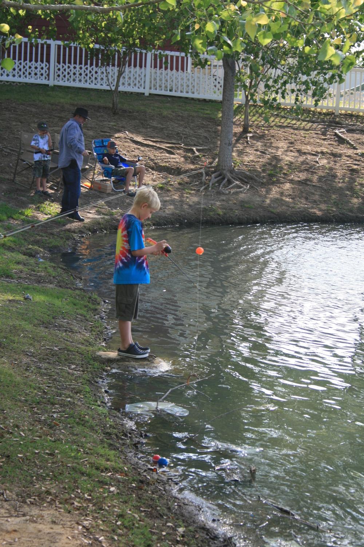 Fishing Tournament 008.JPG