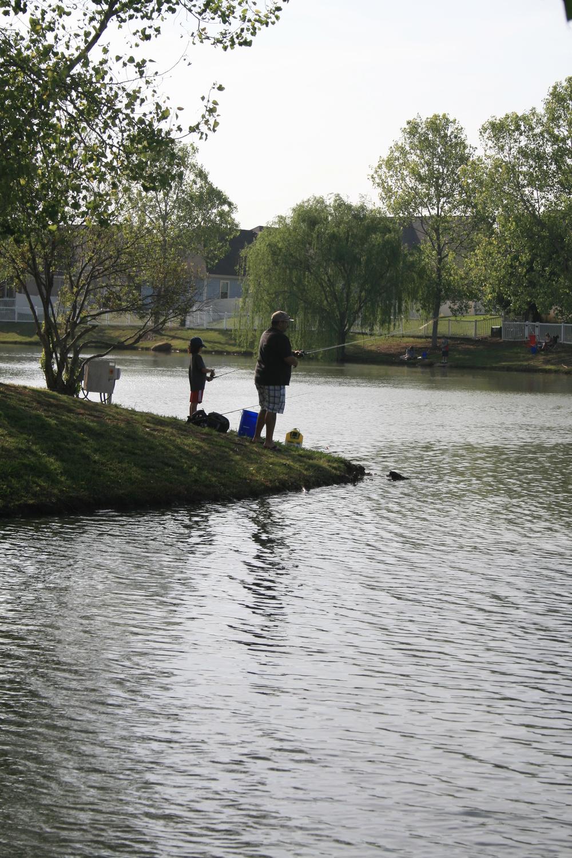 Fishing Tournament 010.JPG