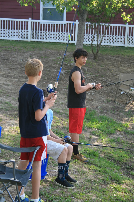 Fishing Tournament 011.JPG
