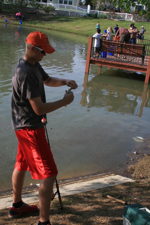 Fishing Tournament 012.JPG