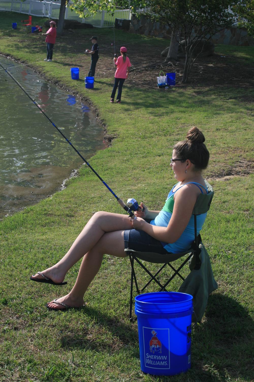 Fishing Tournament 015.JPG