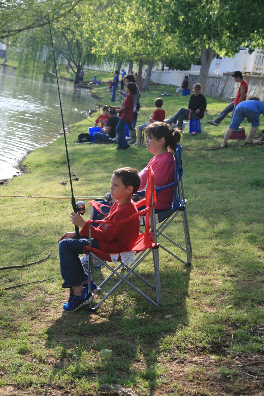Fishing Tournament 017.JPG
