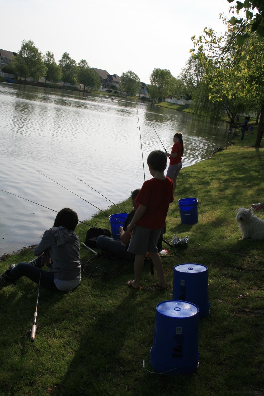 Fishing Tournament 018.JPG