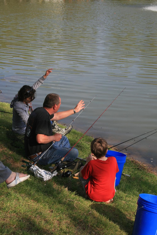 Fishing Tournament 019.JPG