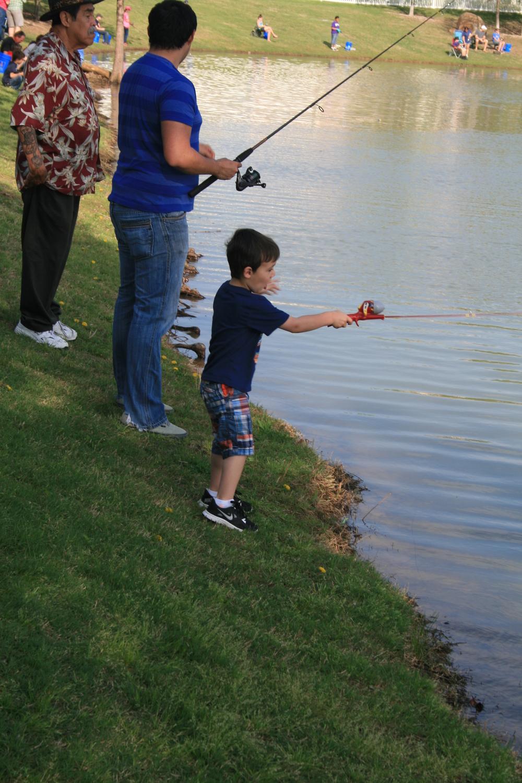 Fishing Tournament 021.JPG