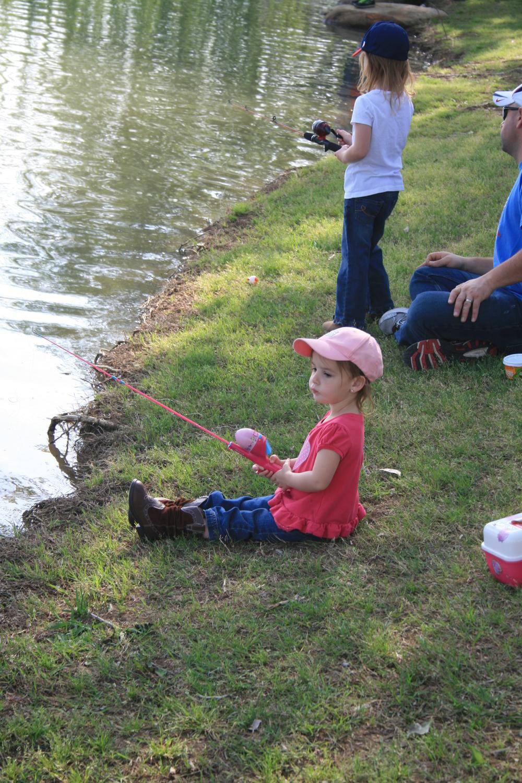 Fishing Tournament 022.JPG