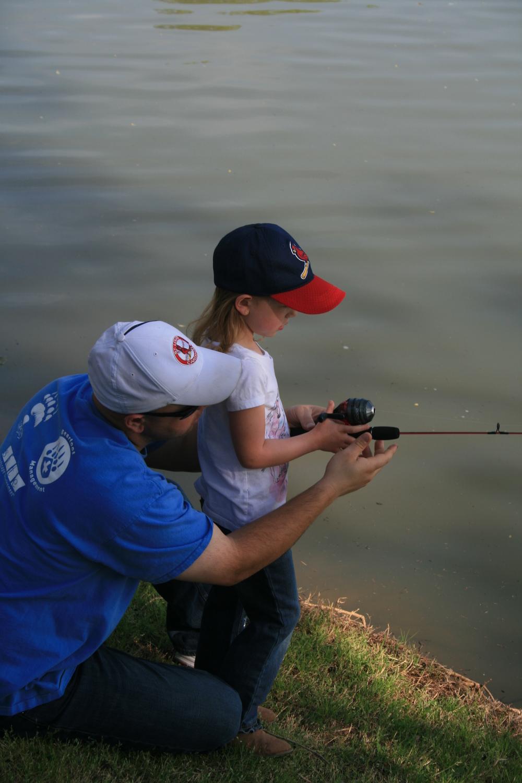 Fishing Tournament 023.JPG