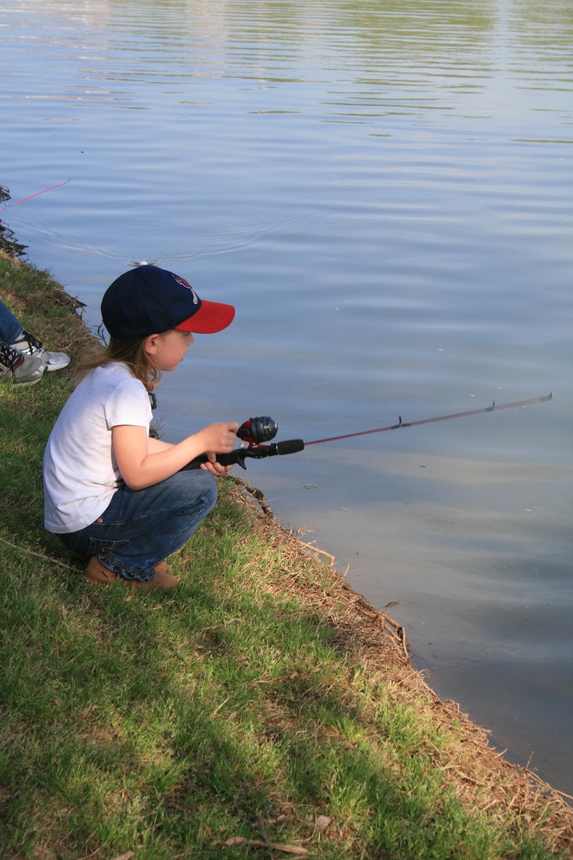 Fishing Tournament 024.JPG