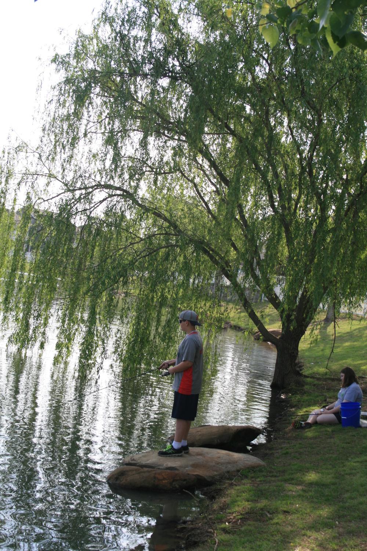 Fishing Tournament 025.JPG